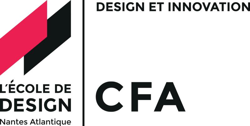 Ecole de design de Nantes Atlantique