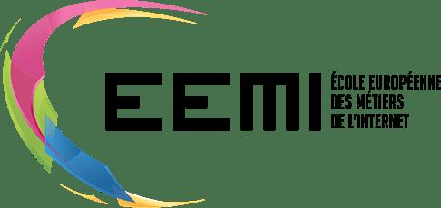 EEMI : École du web
