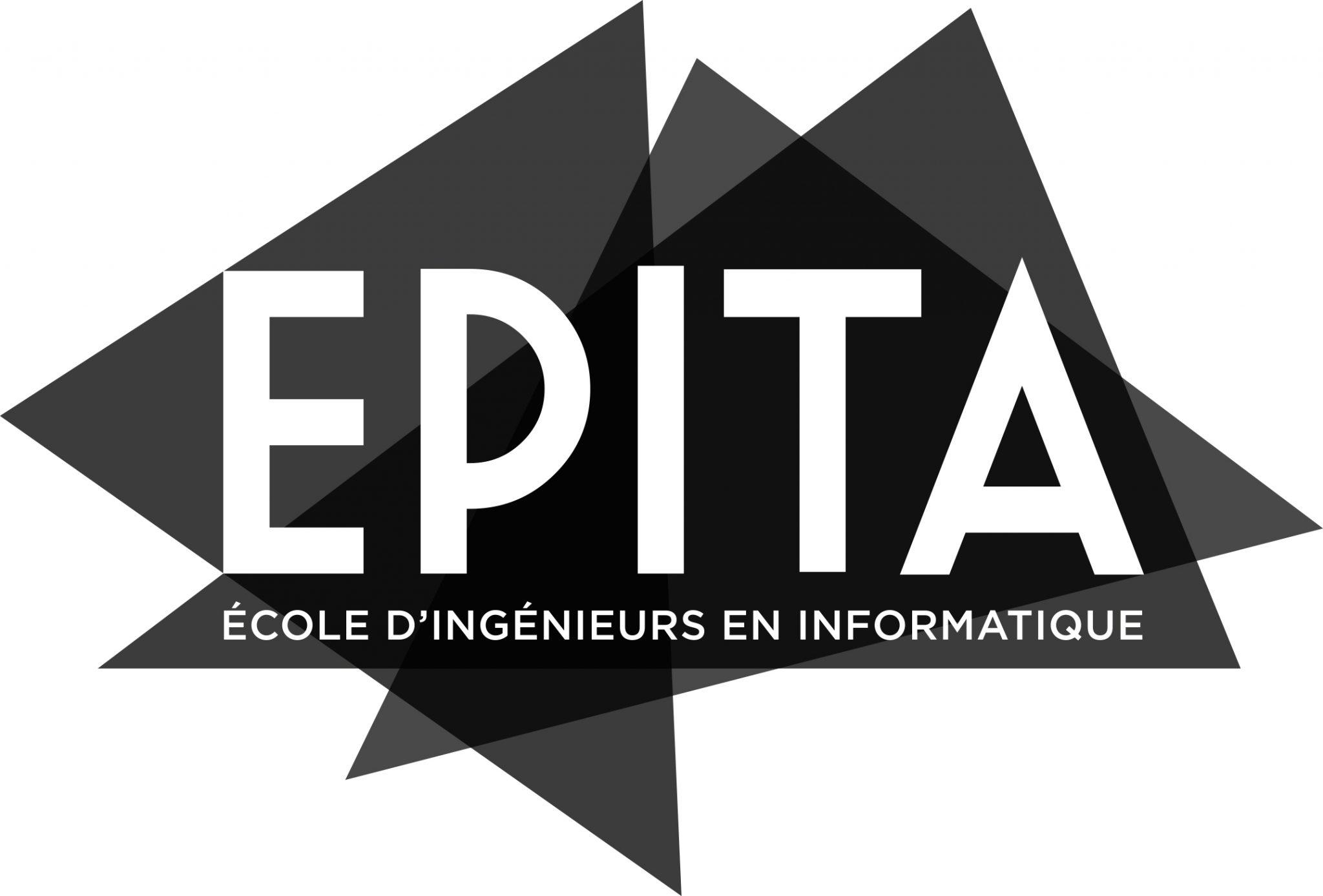 EPITA : l'école de l'informatique et des techniques avancées