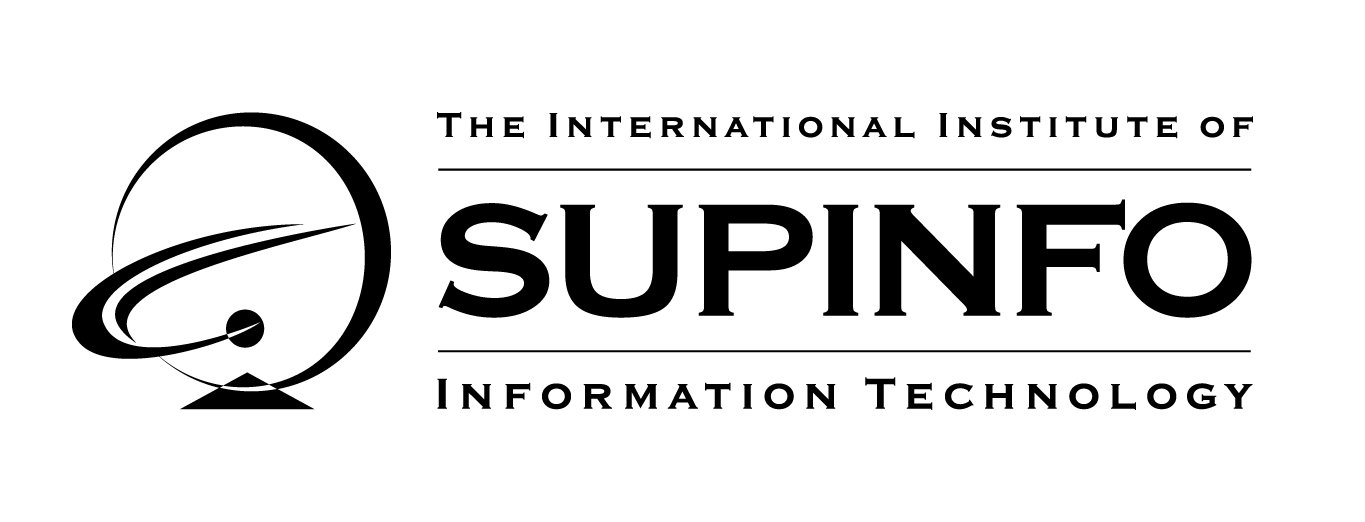 SupInfo International University
